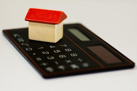 Агентство по ипотечному