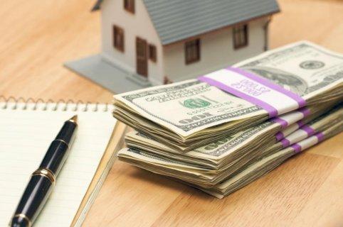 Где и как взять кредит с