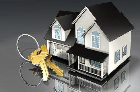 Информация по теме - ипотекас