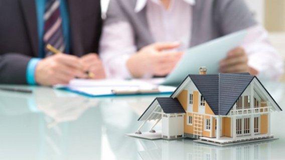 Где взять ипотечный кредит с