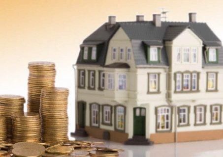 Как взять ипотеку молодой