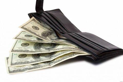 Кредит без поручителей и