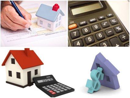 Получение кредита на выгодных