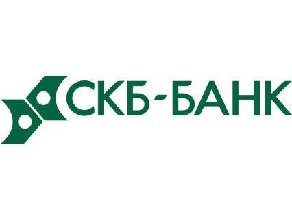 полная информация о скб банке