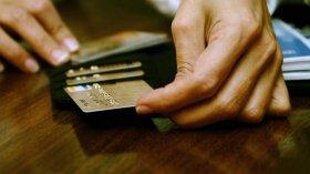 Получить кредит на карту денег выгодные кредиты на деньги